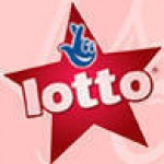 Group logo of August Camp Lotto!